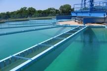منابع آب آشامیدنی کهگیلویه از بحران خارج شد