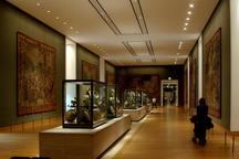 650 موزه فعال در کشور وجود دارد
