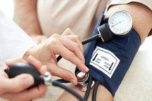 درمان بیماری های مزمن خطر افزایش فشار خون را کاهش می دهد