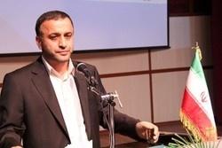 افتتاح و کلنگ زنی بیش از 60 طرح دهه فجر در بهشهر