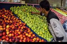 ساعت کار میادین میوه و تره بار تهران تا پایان اسفند یکسره شد