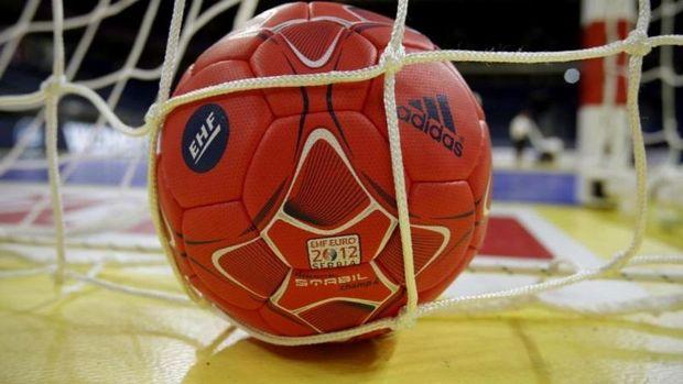 امتیازات بازی های خانگی اولویت تیم هندبال سربداران است