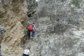 جسد کوهنورد گم شده تنگستانی پیدا شد