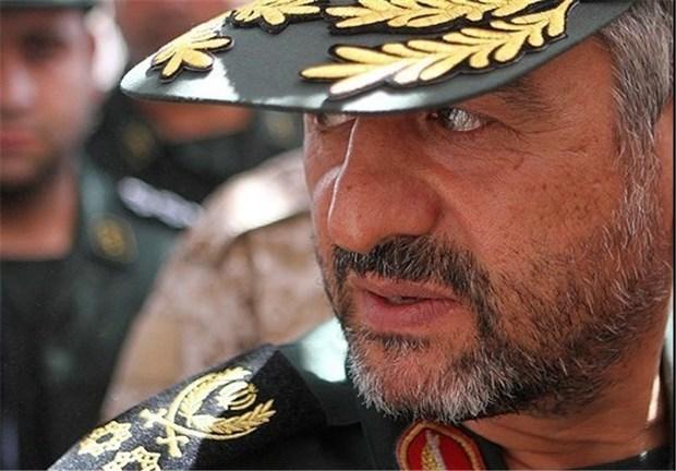 اطلاعات دقیق داریم که عربستان عملیات در ایران را از تروریستها مطالبه کرده است