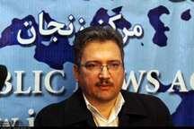اجرای 181 برنامه برای کاهش آسیب های اجتماعی در زنجان