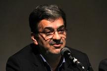مدیرکل ارشاد گیلان: رسیدگی به جرایم رسانه در راستای احقاق حقوق جامعه است