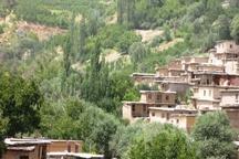 شش روستای سبزوار میزبان گردشگران نوروزی هستند