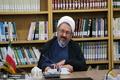 کمساری: شانزدهمین جشنواره شعر روح الله با هدف ترویج اندیشه امام خمینی برگزار می شود