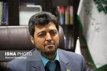 افزایش 5 درصدی اظهارنامههای مالیاتی استان سمنان