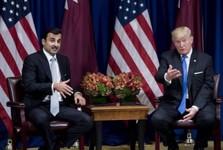 چرا ترامپ نمی خواهد بحران خلیج فارس حل شود؟