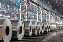 ماجرای قیمت گذاری دستوری محصولات فولادی زیر ذره بین مجلس