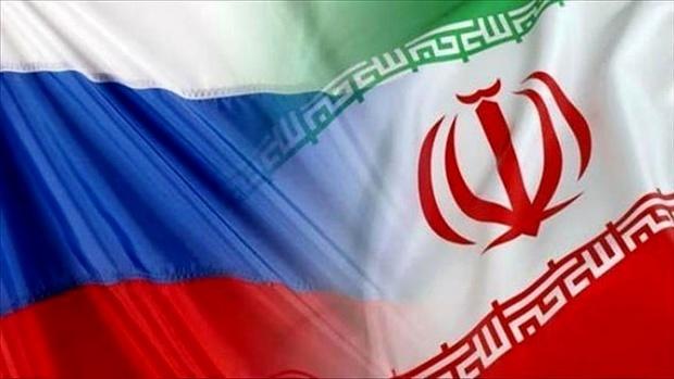 روسیه و ایران در حال ایجاد جایگزین سوییفت
