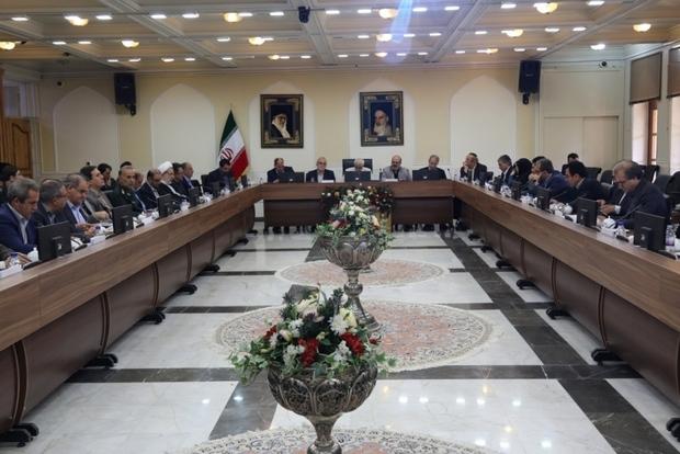 اصفهان رتبه سوم کشور در جذب تسهیلات اشتغال روستایی را دارد