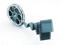 ضرورت حمایت از هنرمندان رشته فیلمسازی در زنجان