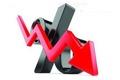 معاملات بورس آذربایجان غربی بیش از 33 میلیون سهم کاهش یافت