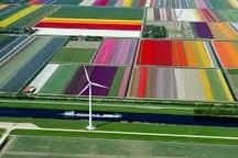 ضرورت تقویت ارتباطات تخصصی با مراکز علمی کشاورزی دنیا