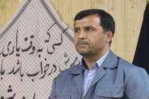 بسیج دانشجویی در انتخابات 29اردیبهشت از هیچ نامزدی حمایت نمی کند