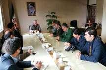 317 شکارچی متخلف در استان اردبیل دستگیر شدند