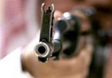 قاتل پدر و پسر ماهشهری دستگیر شد