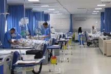 ۳۴ درصد بیماران دو بیمارستان بزرگ مشهد از استانهای دیگر هستند
