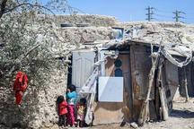۵۵درصد از طرحهای اشتغال مددجویان اردبیلی در مناطق محروم اجرا شده است