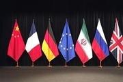 رویترز: ایران به رغم تحریمهای امریکا به برجام پایبند ماند