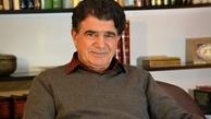 مهلت دادگاه به متهمان پرونده شکایت شجریان از صدا و سیما