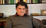 وکیل محمدرضا شجریان: به رای صادره اعتراض میکنیم