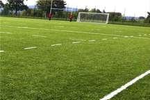 وعده رئیس اداره ورزش چادگان برای تکمیل مجموعه ورزشی شهر رزوه