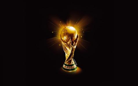 بیست کاپیتان فاتح جام جهانی فوتبال را بشناسید + تصاویر و کارنامه