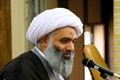 شیعیان بهره معنوی بیشتری از نیمه شعبان ببرند