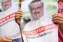بعد از آمریکا و آلمان، فرانسه هم عربستان را به دلیل قتل خاشقجی تحریم می کند
