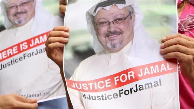 درخواست داماد ترامپ از وی برای کمک به بن سلمان/ شاه سعودی مسئولیت بررسی پرونده خاشقچی را برعهده گرفت