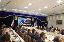 تردد اتباع ایران و آذربایجان تسهیل می شود