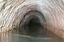 56 درصد آب استحصالی ازمنابع سطحی زیرزمینی در بخش کشاورزی استفاده می شود