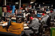 رشد کردستان نیازمند قرار گیری تولید در محوریت اصلی است