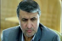 شهدا نقش و جایگاه بسیار مهمی در تداوم و اقتدارنظام اسلامی دارند