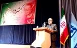 شهید مصطفی احمدی روشن چکیده شهدای ایران اسلامی به ویژه شهدای ترور است