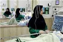 اولین مرکز روزانه بیماران روانی مزمن زن در اردبیل افتتاح می شود  افتتاح اولین مرکز مشاوره سالمندان
