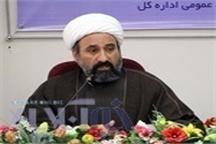 مدیرکل ارشاد اسلامی: برای موفقیت در حوزه ی فرهنگ باید از دادن شعار و آمارهای ساختگی پرهیز کرد