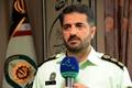 دستگیری سه سارق به عنف در قزوین  همکاری 2 مرد و یک زن در سرقتها