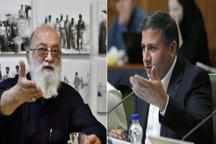 رئیس کمیسیون معماری و شهرسازی شورای شهر تهران: طرح ترافیک سال 97 منجر به رانت زدایی می شود