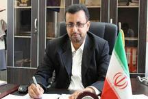 مدیر کل جدید فنی و حرفه ای سیستان و بلوچستان منصوب شد
