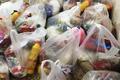 300 سبد کالا بین مددجویان بهزیستی دامغان توزیع شد