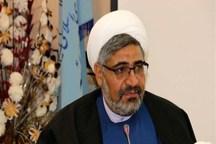 نماینده استاندارکرمان در امر کمک رسانی به مناطق سیل زده خوزستان معرفی شد