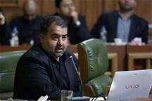 عضو شورای تهران: با خویشاوندگزینی در شهرداری مقابله شود