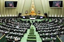 مدیران استانداری کردستان مشمول قانون بازنشستگان نیستند