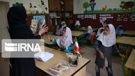 هیچ کلاس درسی در خراسان شمالی بدون معلم نخواهد بود