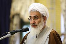 اقتصاد در حکومت اسلامی باید با ذائقه قرآنی همراه باشد