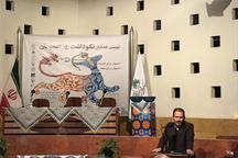 اصفهان نماد پویایی و تمدن ایران است